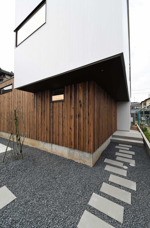 中庭を囲む家 オープンハウス開催_b0349892_17340428.jpg