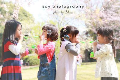桜撮影の日々_d0220593_17132236.jpg