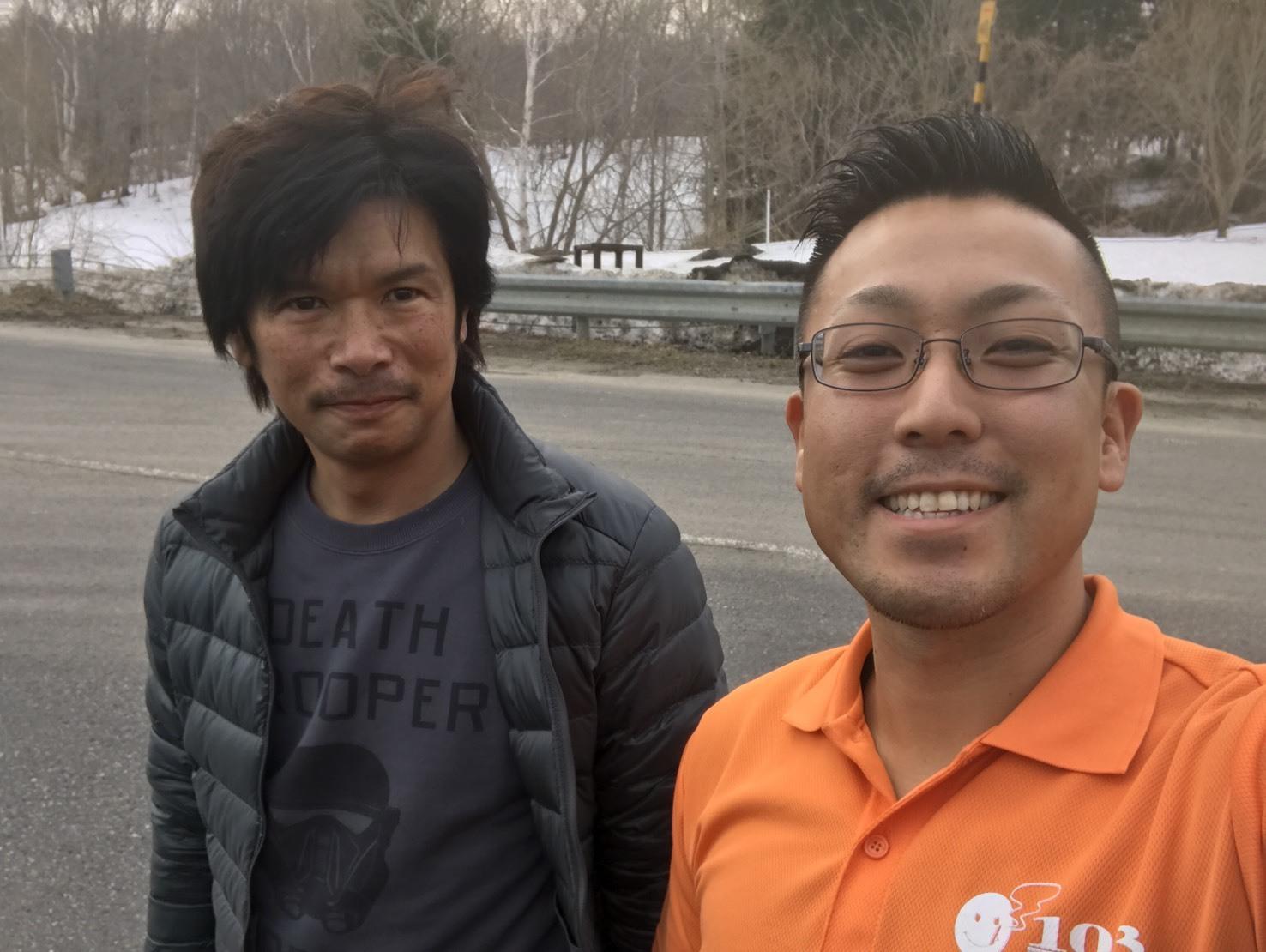 4月6日(木)TOMMY BASE ともみブログ☆レクサス ハマー カスタムも受け付けてます☆_b0127002_21480011.jpg