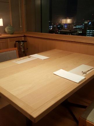 東京のうまいもん_b0122805_18554944.jpg