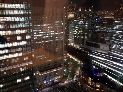 東京のうまいもん_b0122805_18561555.jpg