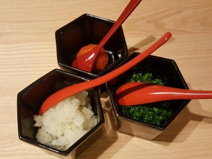 東京のうまいもん_b0122805_18571290.jpg