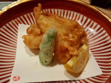 東京のうまいもん_b0122805_18574991.jpg