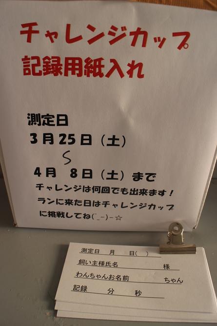 f0170713_633406.jpg