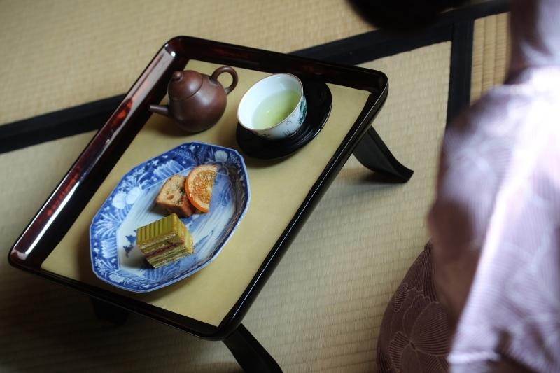 鈍牛庵にて_b0220318_09592860.jpg