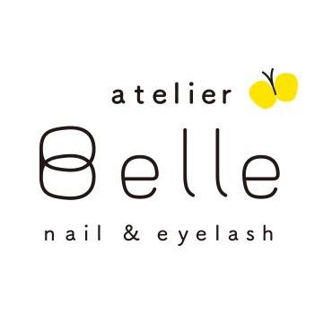 atelier Belle【アトリエ ベル】_a0118722_1502478.jpg