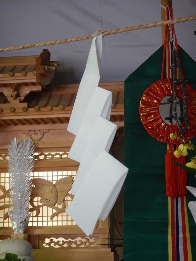 神葬祭奉仕_c0111229_18550574.jpg