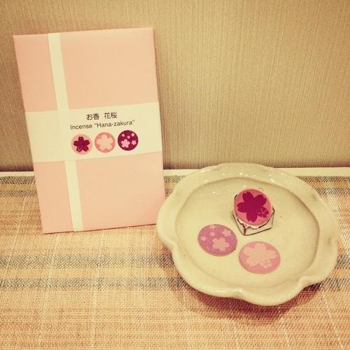 桜香る_e0295731_14375728.jpg