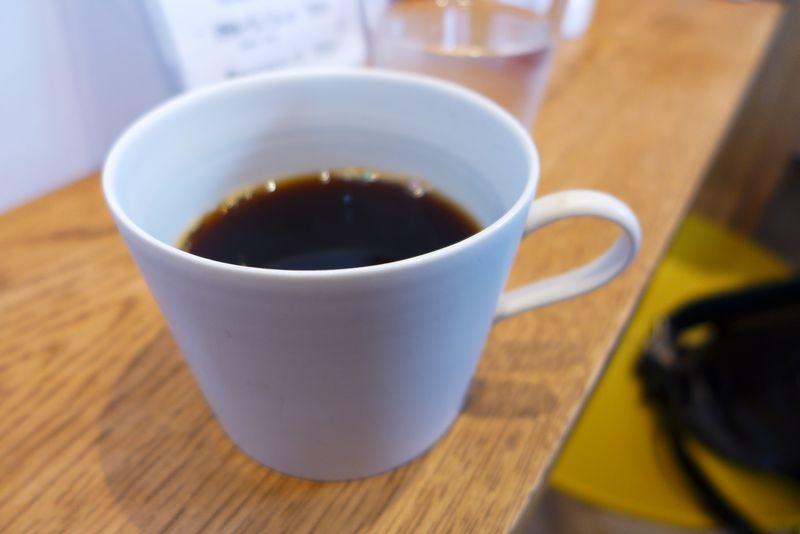 「焙煎函数 CAFÉ 2CV」さん 「トイロ」さん_d0108737_11301660.jpg