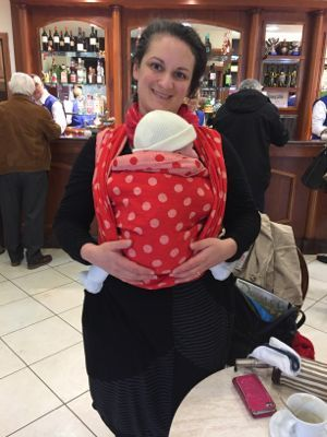 コンスエロの赤ちゃんとー_d0136540_04055941.jpg