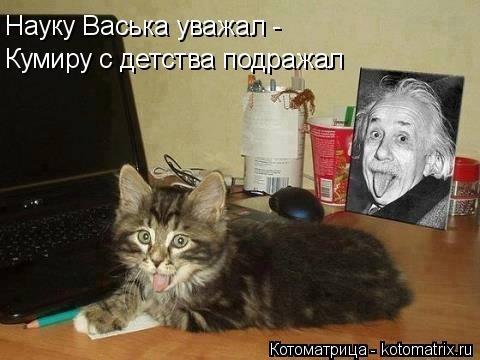 c0192063_12112600.jpg