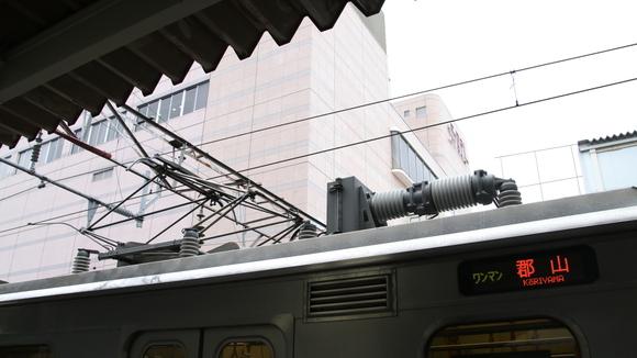 JR福島駅 701系_d0202264_4552870.jpg