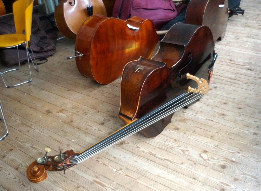 弦楽器工房へ_c0180686_20210045.jpg