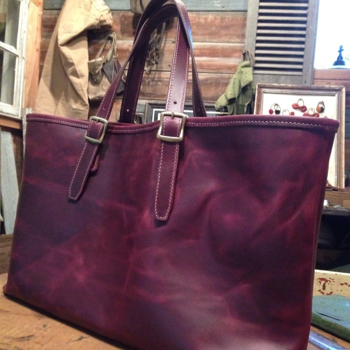 leather tote bag_f0204989_07240115.jpg