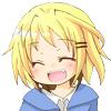 神羅万象チョコ 中古パックで美少女キャラはどれくらい出るのか⑦_f0205396_20303080.png