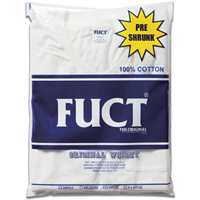 FUCT NEW ITEMS!!!!!_d0101000_11191557.jpg