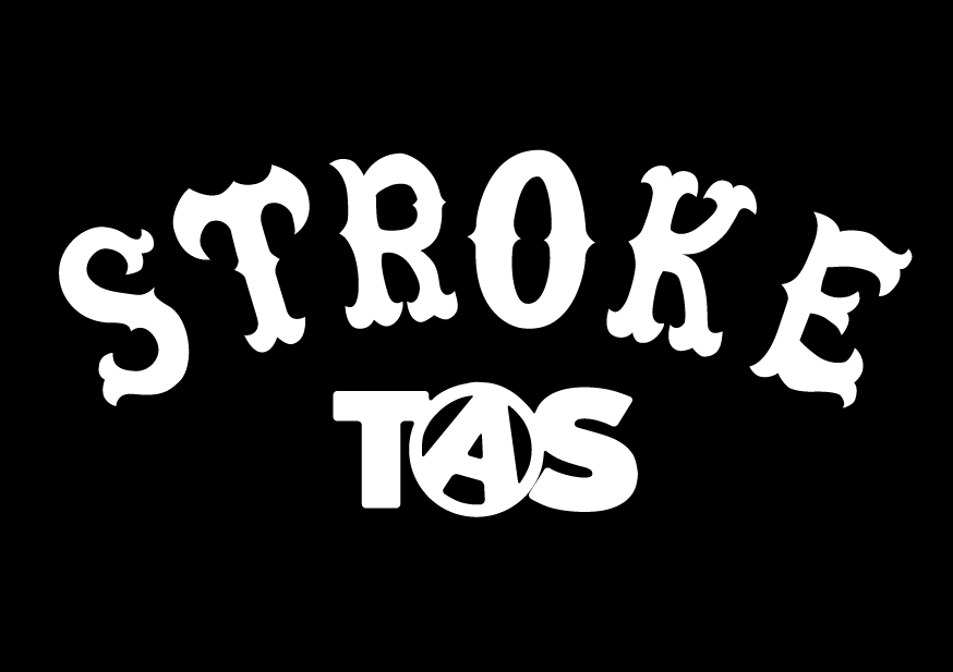 STROKE. x TAS NEW ITEMS!!!!!_d0101000_13154370.png