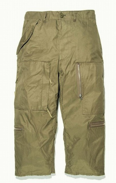 NOTAN AVIATOR TROUSERS_d0121303_15144552.jpg