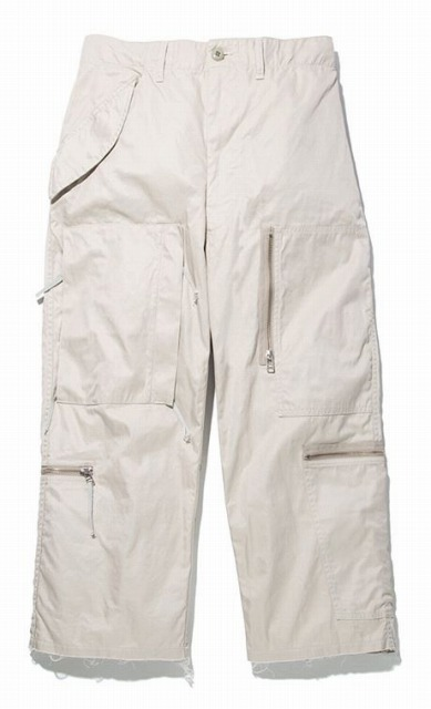 NOTAN AVIATOR TROUSERS_d0121303_15144558.jpg