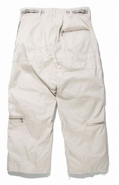 NOTAN AVIATOR TROUSERS_d0121303_15144584.jpg