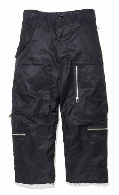 NOTAN AVIATOR TROUSERS_d0121303_15145441.jpg