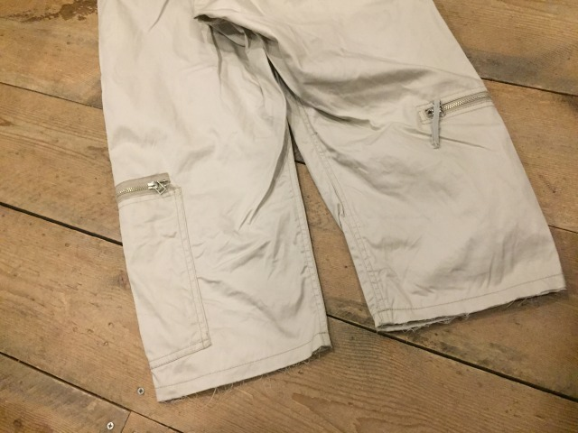 NOTAN AVIATOR TROUSERS_d0121303_18582721.jpg