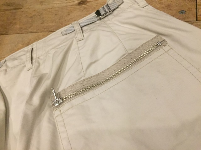 NOTAN AVIATOR TROUSERS_d0121303_18582781.jpg