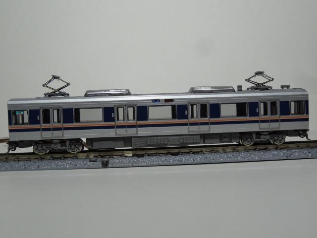 a0359818_19203543.jpg