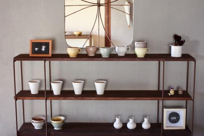 いにま陶房 展_d0210537_15184279.jpg