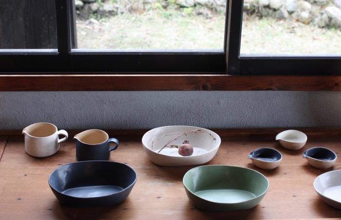 いにま陶房 展_d0210537_15184892.jpg
