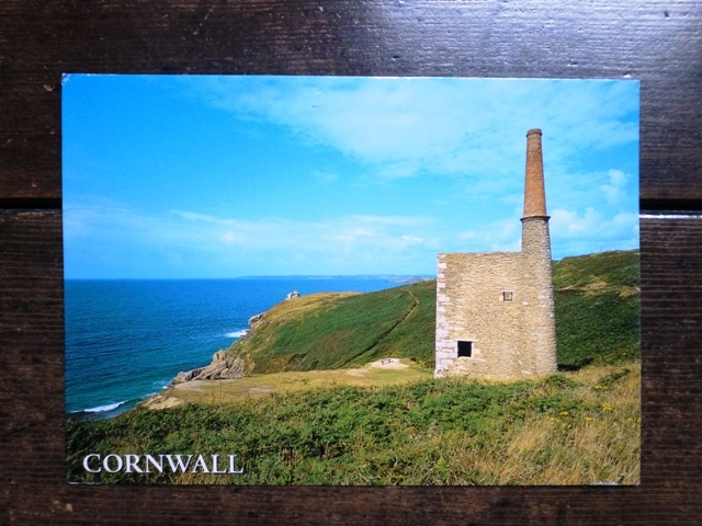 post card from CORNWALL_e0230141_10044431.jpg