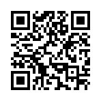 4/7付 山陽新聞に広告掲載しました_b0211845_12465644.jpg