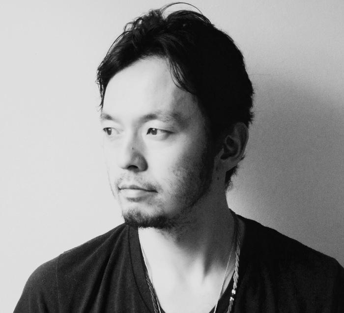 速報‼︎「熊谷和徳 プロ活動20周年記念公演」@目黒パーシモンホール_f0137346_08342770.jpg