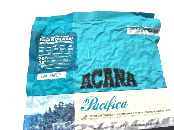 ACANA PACIFICA アカナ パシフィカ ドッグ_d0217958_13122041.jpg
