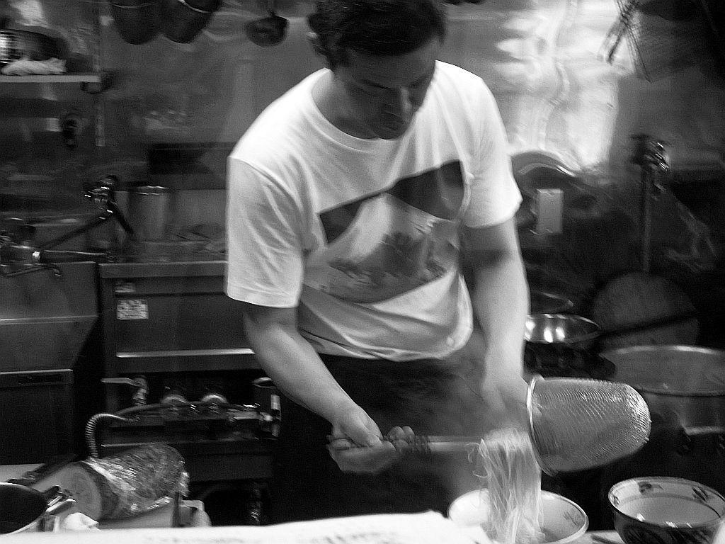藤枝「ちっきん」で120%煮干し塩_e0220163_18334020.jpg
