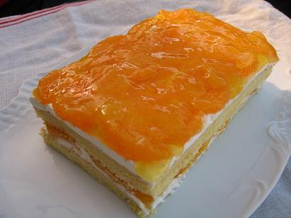 4月のフランス菓子、募集中のレッスン_e0045565_033522.jpg