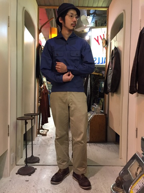 JUMPERS!!(大阪アメ村店)_c0078587_13231283.jpg
