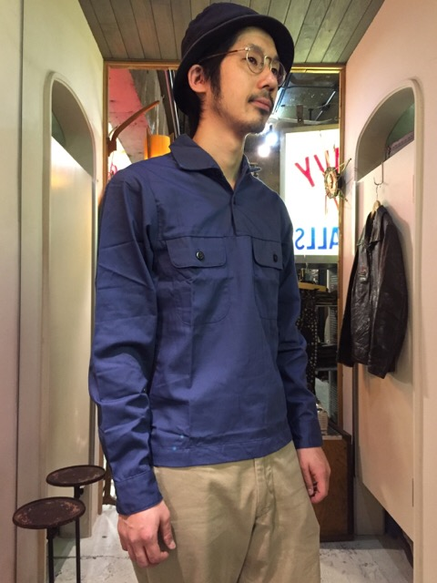 JUMPERS!!(大阪アメ村店)_c0078587_13233688.jpg