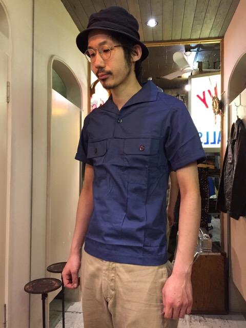 JUMPERS!!(大阪アメ村店)_c0078587_13235254.jpg