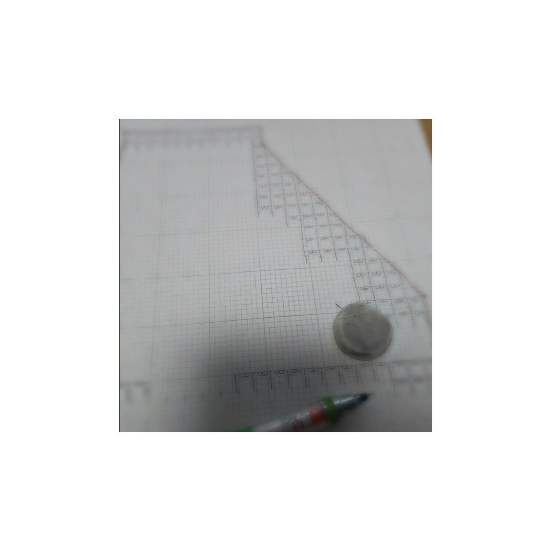 a0251189_18443501.jpg
