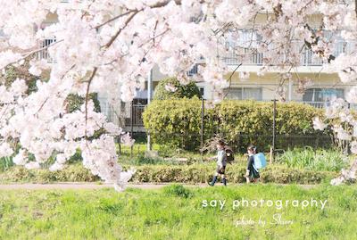あの子の街の、この子の街の_d0220593_21115497.jpg