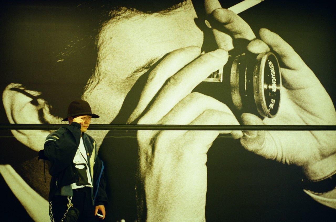 Stanley Kubrick_f0170995_10203421.jpg