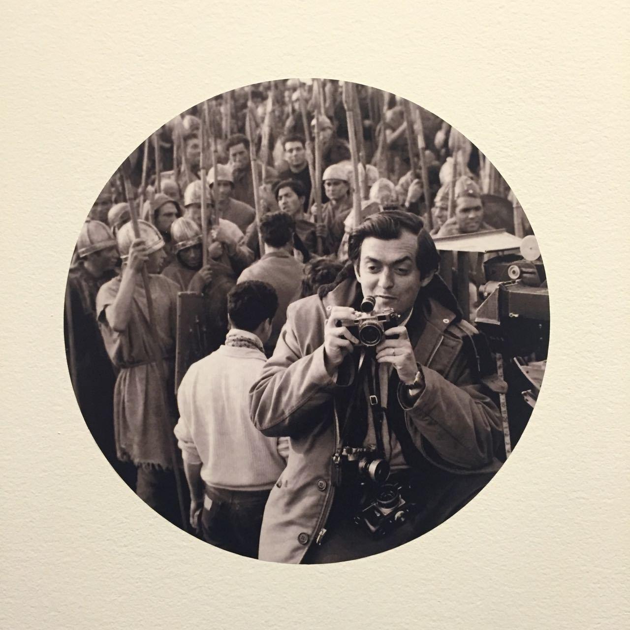 Stanley Kubrick_f0170995_10355963.jpg