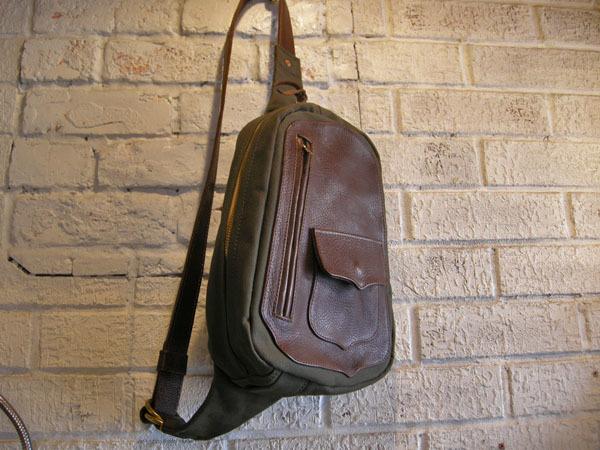 D Bag (30s style)_f0161305_00571502.jpg