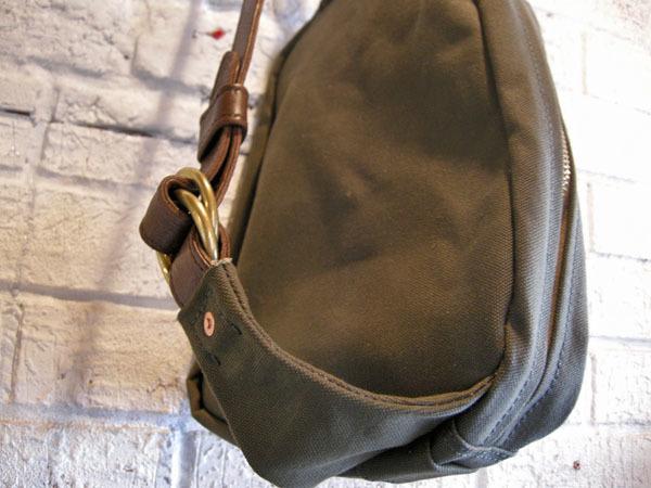 D Bag (30s style)_f0161305_00572256.jpg