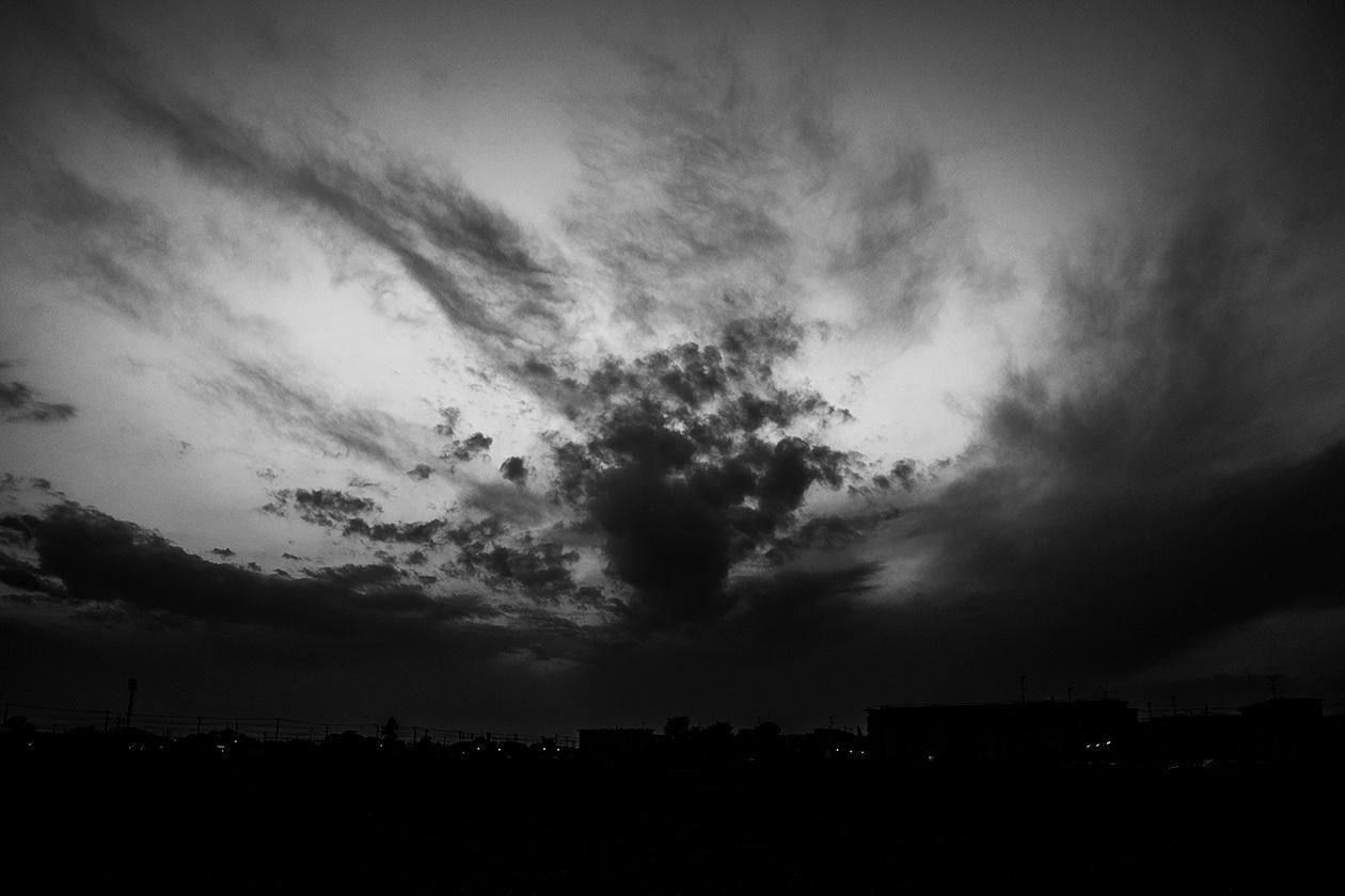 雲の形_e0004009_01443466.jpg
