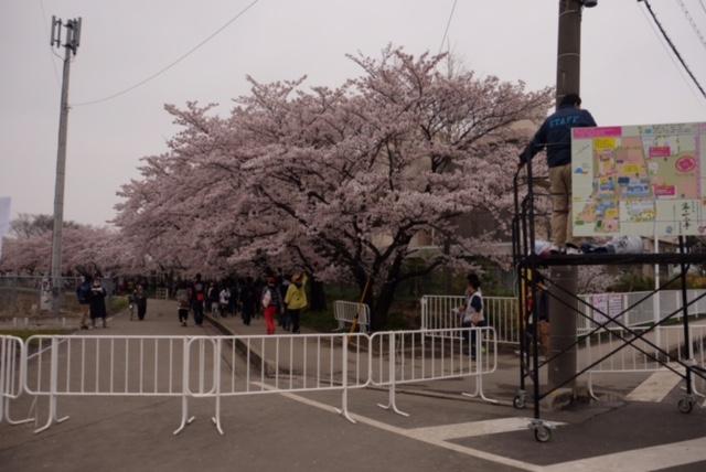 祝富士見市政45周年_d0130714_22375431.jpg