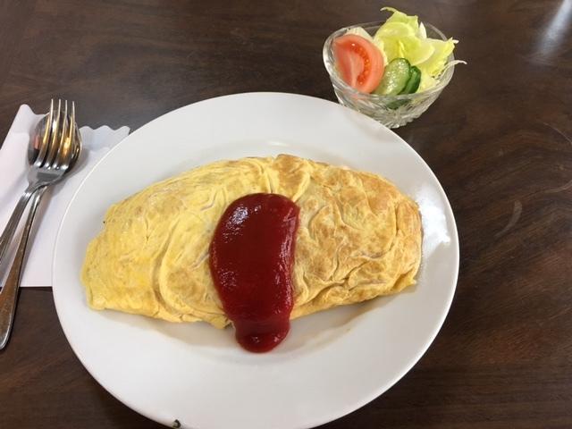 モヤさまに出た昭和なキッチン_a0359239_22173584.jpg