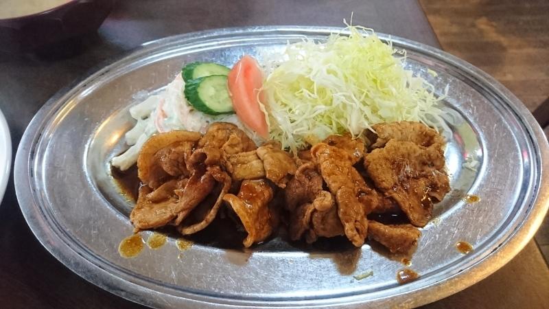 モヤさまに出た昭和なキッチン_a0359239_22262152.jpg