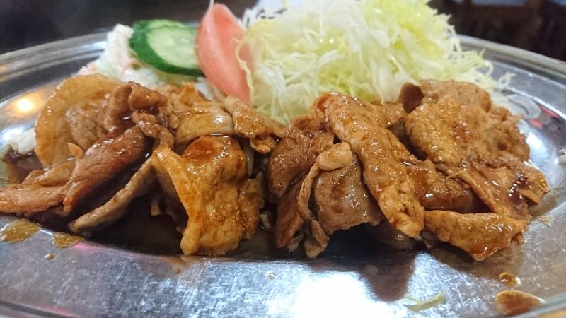 モヤさまに出た昭和なキッチン_a0359239_22265036.jpg